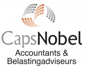 Caps Nobel Accountants &