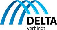 Delta NV