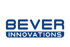 Bever innovations
