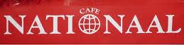 Café Nationaal