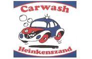 Carwash Heinkenszand