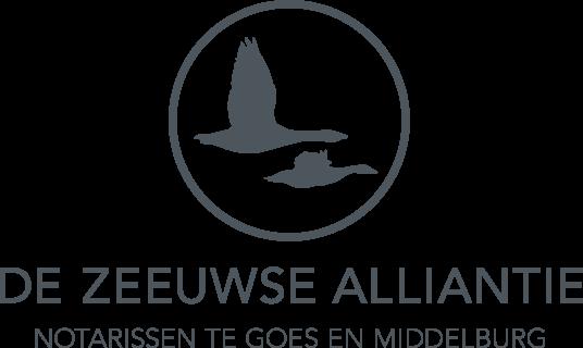 Zeeuwse Alliantie