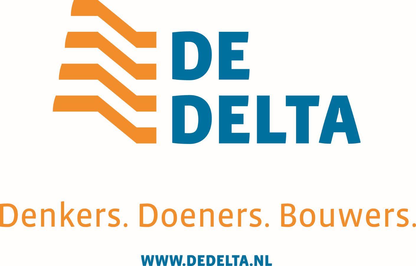 Bouwbedrijf De Delta