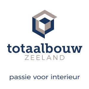 Totaalbouw Zeeland bv
