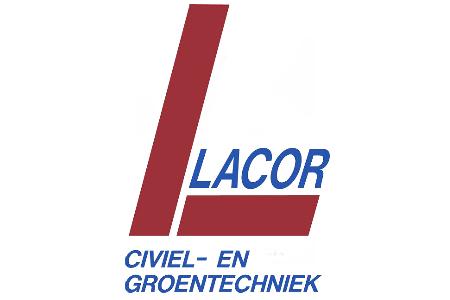 Lacor BV