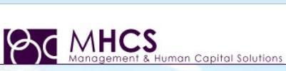 MHCS Management