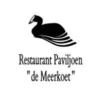 Restaurant De Meerkoet