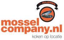 Fa Zuidweg - Mosselcompany