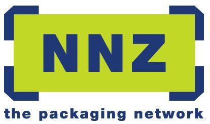 NNZ Packaging
