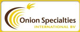 Onion Specialties International