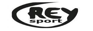 Reysport Sportkleding