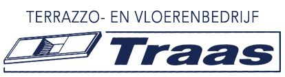 Traas Terrazzo- en vloerenbedrijf