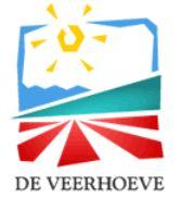 Camping De Veerhoeve