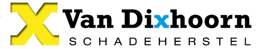 Dixhoorn Schadeherstel